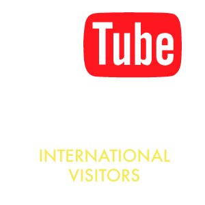 Watch Bent Van Looy's video internationally
